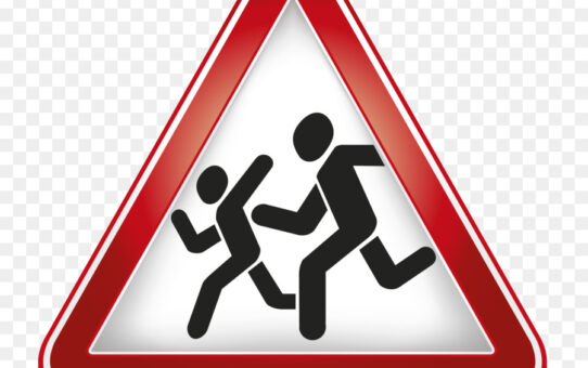 kisspng-traffic-sign-pedestrian-crossing-warning-sign-5c0a251505a2e1.3788947515441687250231